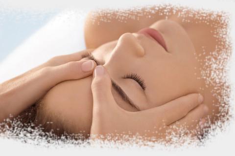 massage-visage-brush