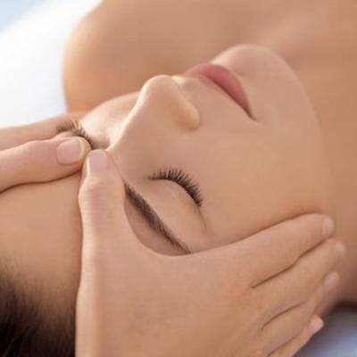 massage-visage400