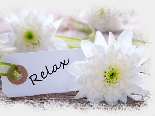 relax-brush